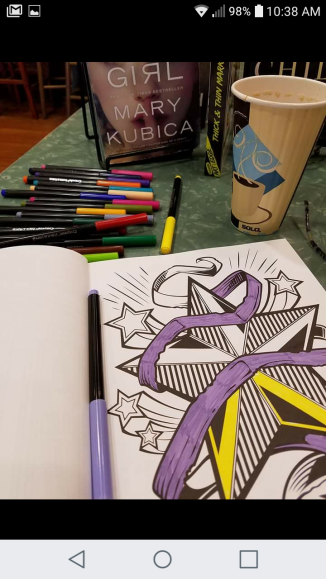 coloring1